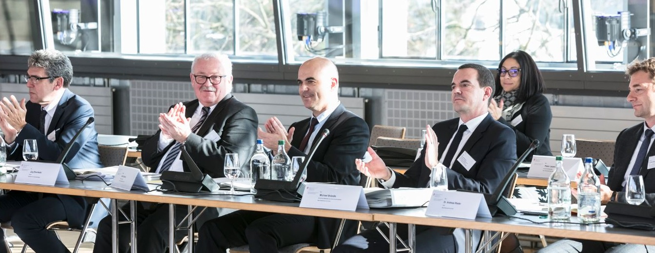 conference-nationale-integration-ofas-konferenz-2