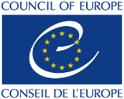 Logo Council of Europe